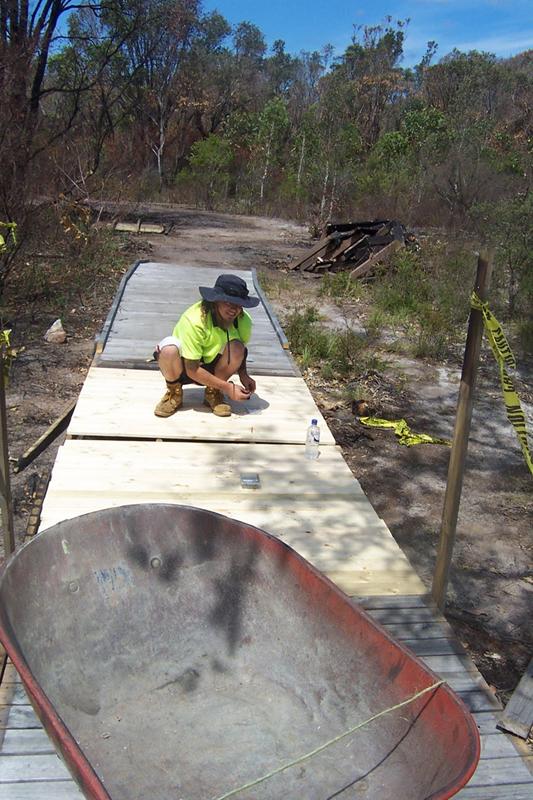 boardwalk-repairs-29-11-07-006-800px