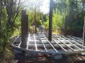 boardwalk-const-may07-6-800pc