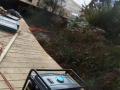 boardwalk-const-nov07-5-800px
