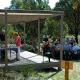 Tilligerry Habitat Community BBQ